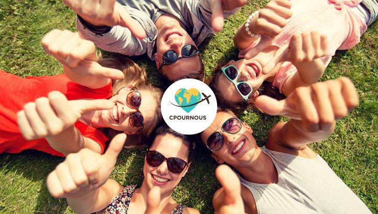 Partez sécur et profitez de vos vacances !