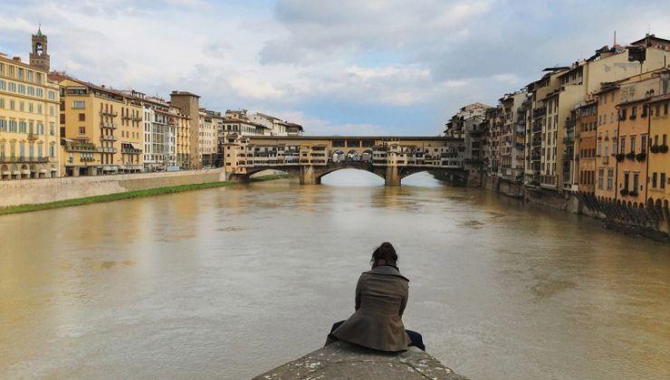 Voyage pour célibataires : pour une meilleure aventure