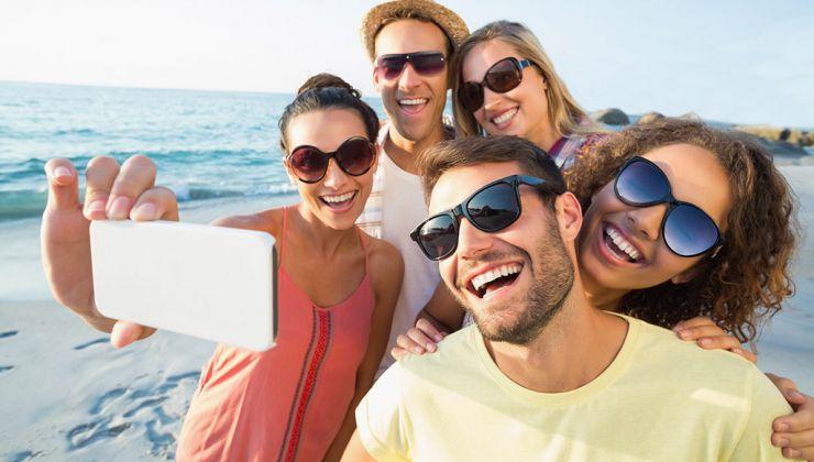 Où aller en vacances entre célibs pour l'été 2021, entre bons plans et possibilités Covid19.