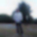 Photo de jeanmichel