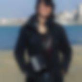 Photo de Mokeka