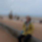 Photo de oceane