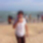 Photo de mathill1
