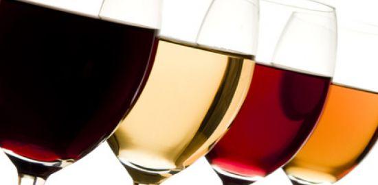 Paris - Afterwork spécial vin célibataire