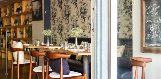 Paris - Brunch gourmand entre gourmets célibataire