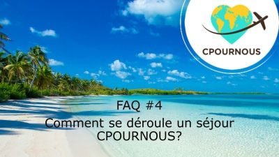 FAQ #4