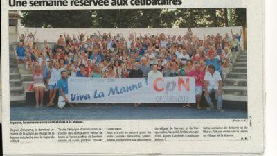 Village-Club Côte d'Azur