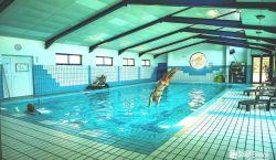 piscine intérieure.jpg