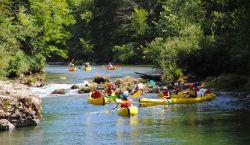 canoe Aveyron.jpeg