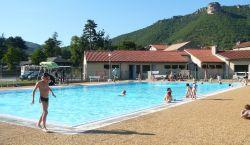 piscine Aveyron.JPG