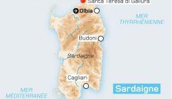 CPOURNOUS - sardaigne localisation.jpeg
