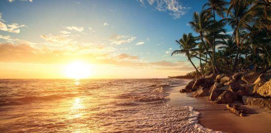 CARAÏBES Punta Cana