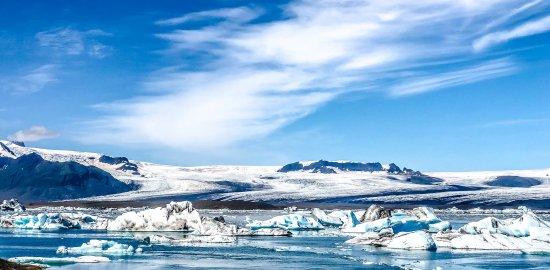 ISLANDE Escapade découverte en Islande