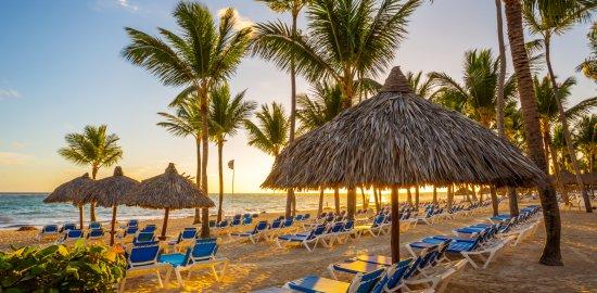 REP. DOMINICAINE Punta Cana