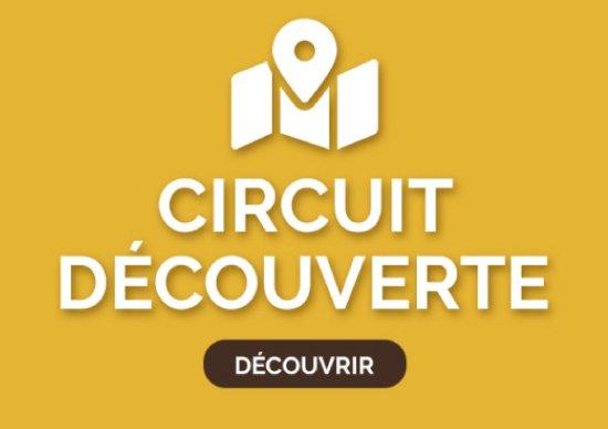 Circuit Découverte