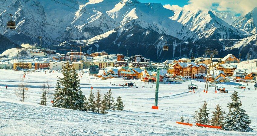 Alpes d'huez1.jpg