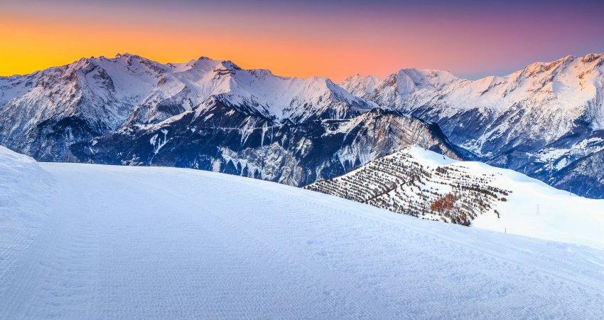 Alpes d'huez2.jpg