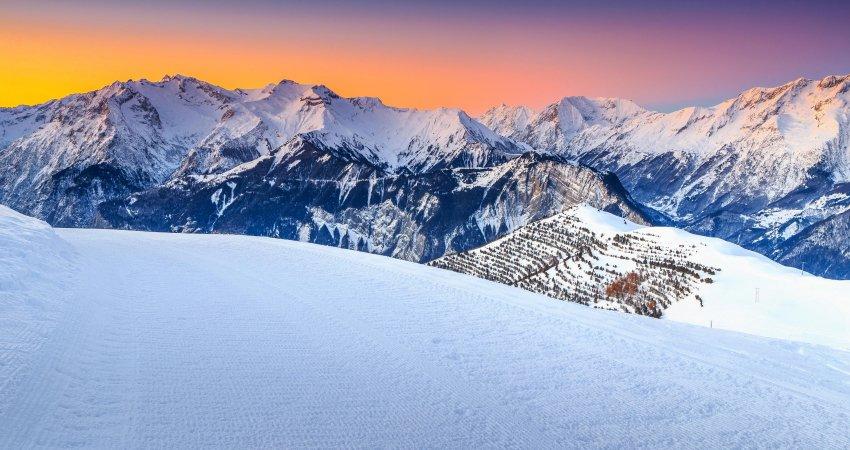 Alpes-d'huez2-web.jpg